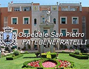 San Pietro immagine