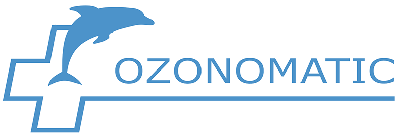 Ozonizzatore Acqua e Ambiente, Idromassaggio e Idroterapie Ozono  |  OZONOMATIC SYSTEM SRL